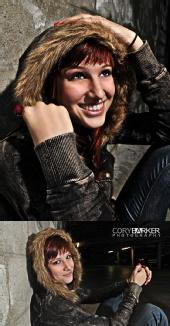 Cory Barker Photography