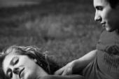 """Paul Jubenvill - """"Love as Frame"""""""
