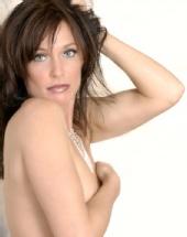 Ray Bourgeois - Lisa Bailey