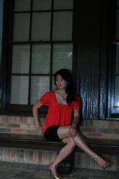 Victoria Yap