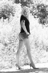 Jessi Girl