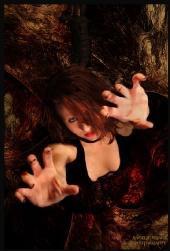 Kayla - The Last Fall