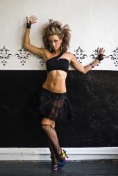 DancerRaquel