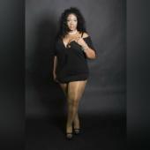 Moor-ena EL - Leslie Photography