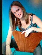 Leigh-Anne Sherwood