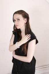Julieanne Doig-Archer