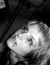 stephanie fenn - this is me aswell