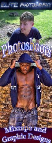 elitephotographyuk