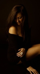 Rebecca Belleni - Rebecca Belleni