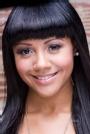 Jasmine Wheaton