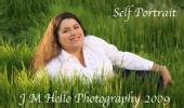 JM Hello Photography