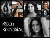 Allison Kirkpatrick