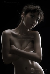 Alica Tang - girl-1