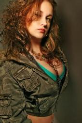 Kelsey Martinez