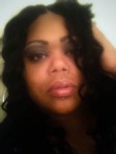 Mrs_Sweet_Cakes