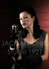 Jack Antonio