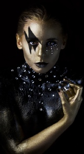 Michelle Adele
