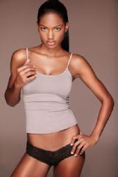 jay connect - JC: Model Meisha Gaye