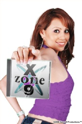Xzone9