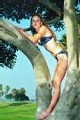 BearMkt - Fabienne - varsity athlete