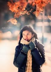 alex filippides
