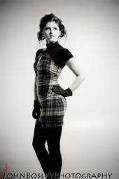 Arianna LeAnne - Fashion Denver