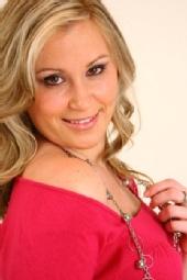 Hannah Laney
