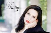 Amity Santa Lucia