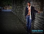 DigitalStormPhotography