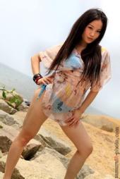 samuraiR photography - Elisa - Summer Edition