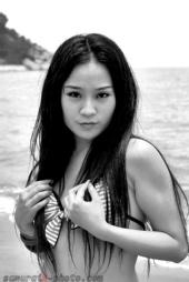samuraiR photography - Elisa - Summer Editions