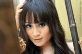 samuraiR photography - Model> Elisa Wu  MUA> Veronica  HS> Bari
