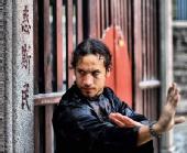 samuraiR photography - Andrew Dazs