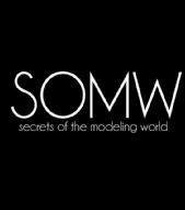 Secrets of the Modeling World - Secrets of the Modeling World