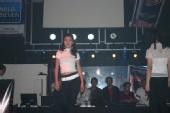 Angel Desuasido - Fashion Show Levis & Ensemble