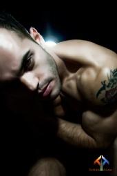 Topher Adam Photography