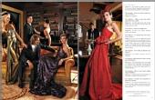Rocket Science Studios - Fine magazine 2010
