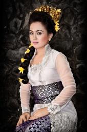 Wahyu Setiawan - Balinesse