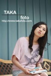 Takafoto