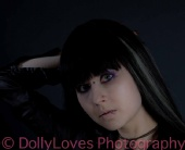 dollyloves