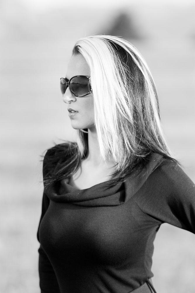 Mihaela - Mihaela
