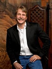 Ron Kerr - Jeff