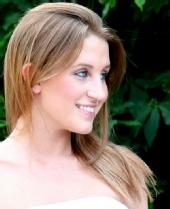 DVD Model Portfolios - Kate Sargeson