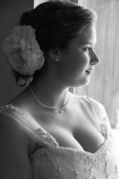 FLorence Photo Studio - Amanda & Josh Silvas Wedding 7/21/2012