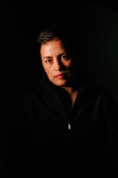 Fotografia por Josefina - Retrato / Portrait Photo 02