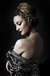Johanna Glam