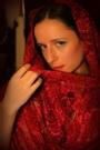 Your Beauty - My Vision - Sebastiane