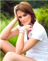Michaela Evette