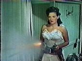 westerngirl - gunfighter