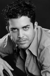 Miguel Karroum